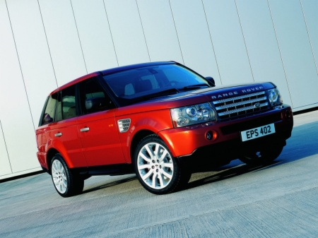 http://marlonpalmas.files.wordpress.com/2010/01/20-range-rover-sport-wallpapers_581_1024.jpg?w=450