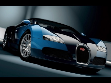 http://marlonpalmas.files.wordpress.com/2010/01/22-veyron-front-low-wallpapers_1582_1024x768.jpg?w=450