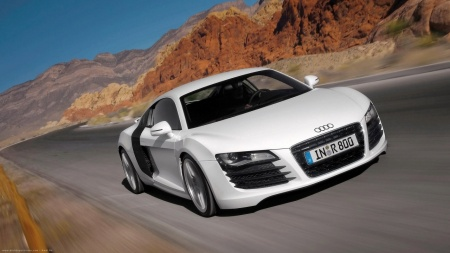 http://marlonpalmas.files.wordpress.com/2010/01/25-audi-r8-in-mountains-wallpapers_9213_1280x800.jpg?w=450