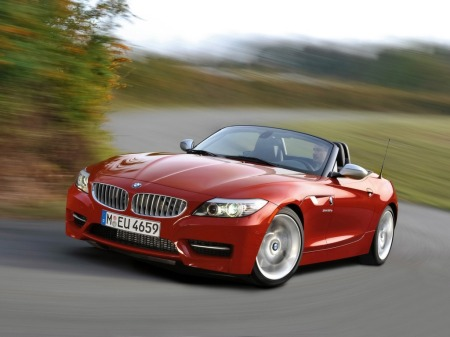 https://marlonpalmas.files.wordpress.com/2010/01/3-2010-bmw-z4-1024-768-4715.jpg?w=450