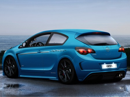 https://marlonpalmas.files.wordpress.com/2010/01/4-2010-opel-astra-coupe-1024-768-4711.jpg?w=450