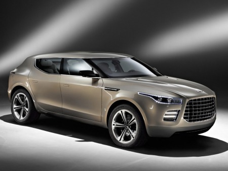 http://marlonpalmas.files.wordpress.com/2010/01/5-aston-martin-lagonda-1024-768-4671.jpg?w=450