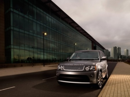 https://marlonpalmas.files.wordpress.com/2010/01/7-range-rover-sport-autobiography-1024-768-4637.jpg?w=450