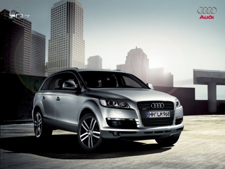 https://marlonpalmas.files.wordpress.com/2010/01/8-audi-q7-in-town-wallpapers_1045_1024.jpg?w=450