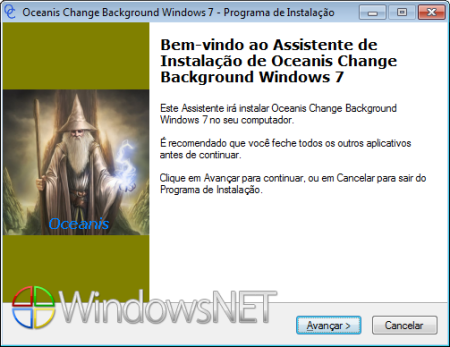 https://marlonpalmas.files.wordpress.com/2010/01/oceanis-instalacao.png?w=450