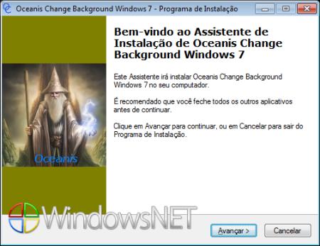 http://marlonpalmas.files.wordpress.com/2010/01/oceanis-instalacao.png?w=450