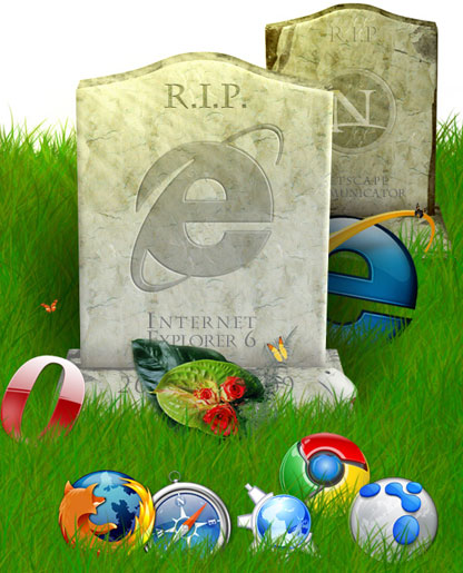 http://marlonpalmas.files.wordpress.com/2010/01/rip-ie6.jpg